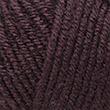 ELIT 50 NAKO (ЭЛИТ 50 НАКО) 1182 - коричневый цвет