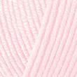 ELIT 50 NAKO (ЭЛИТ 50 НАКО) 2892 - мягко-розовый