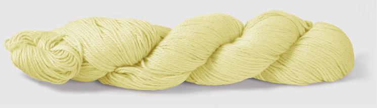 Cotton Royal Fibranatura (Коттон Роял Фибранатура) 18702 - лимон