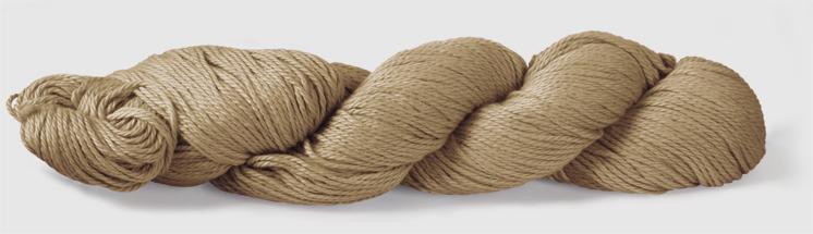 Cotton Royal Fibranatura (Коттон Роял Фибранатура) 18703 - бежевый