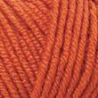 ELIT 50 NAKO (ЭЛИТ 50 НАКО) 3411 - табачный цвет