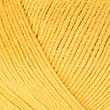 MIA NAKO (МИЯ НАКО) 4132 - жёлтый