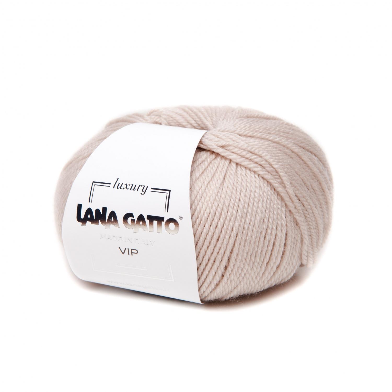 Lana Gatto Vip ( Лана Гатто Вип) 10011 - бежевый