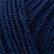 ELIT 50 NAKO (ЭЛИТ 50 НАКО) 10094 - темно-синий