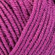 ELIT 50 NAKO (ЭЛИТ 50 НАКО) 10188 - ярко-пурпурный