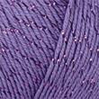 CALICO SIMLI NAKO (КАЛИКО СИМЛИ НАКО) 10287 - фиолетовый