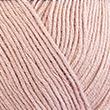 MIA NAKO (МИЯ НАКО) 10722 - морская раковина