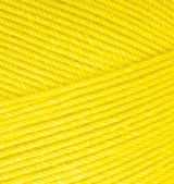FOREVER ALIZE (ФОРЕВЕР АЛИЗЕ) 110 - жёлтый