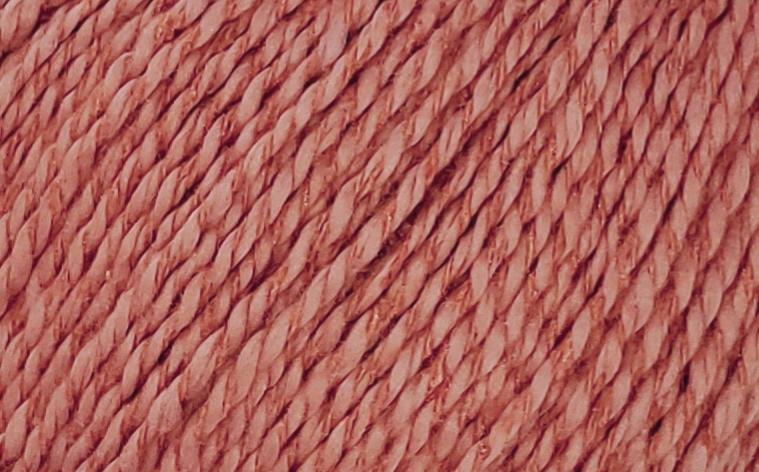 Papyrus Fibra Natura (Папирус Фибра Натура) 229-27 - рыжий