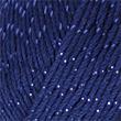 CALICO SIMLI NAKO (КАЛИКО СИМЛИ НАКО) 148 - тёмно-синий