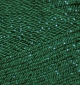 FOREVER SIM ALIZE (ФОРЕВЕР СИМ АЛИЗЕ) 148  - зелёная трава