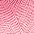 MIA NAKO (МИЯ НАКО) 3294 - розовый