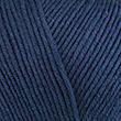 MIA NAKO (МИЯ НАКО) 148 - тёмно-синий