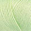 MIA NAKO (МИЯ НАКО) 3668 - светлая-зелень