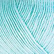 MIA NAKO (МИЯ НАКО) 4865 - голубой