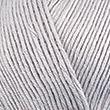 MIA NAKO (МИЯ НАКО) 3029 - серебряный