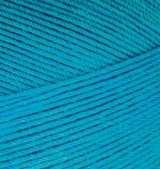 FOREVER ALIZE (ФОРЕВЕР АЛИЗЕ) 16 - голубой Сочи