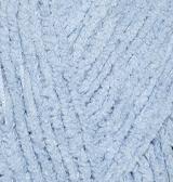 SOFTY ALIZE (СОФТИ АЛИЗЕ) 183 - светло-голубой