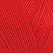 MIA NAKO (МИЯ НАКО) 207 - красный