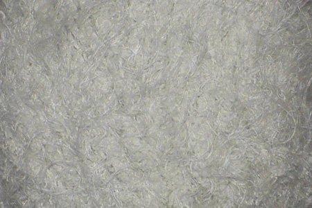 LOLIPOP ROZETTI (ЛОЛИПОП РОЗЕТТИ) 209-30 белый