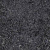 LOLIPOP ROZETTI (ЛОЛИПОП РОЗЕТТИ) 209-32 тёмно-серый