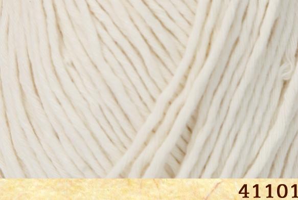 Cottonwood Fibranatura (Котонвуд Фибранатура) 01 - белый