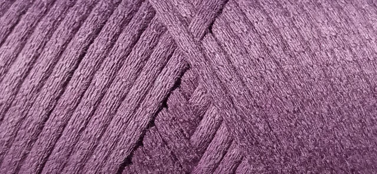 Maccaroni Cotton Filled 3 mm ( Маккарони Котон Фильд 3 мм) 37 - незрелая слива