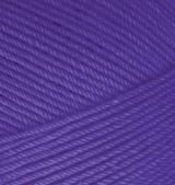FOREVER ALIZE (ФОРЕВЕР АЛИЗЕ) 252 - фиолетовый