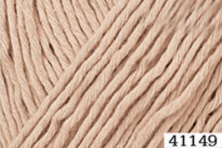 Cottonwood Fibranatura (Котонвуд Фибранатура) 41149 - бежевый