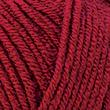ELIT 50 NAKO (ЭЛИТ 50 НАКО) 298 - красный перец