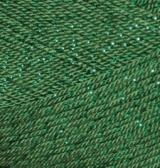 FOREVER SIM ALIZE (ФОРЕВЕР СИМ АЛИЗЕ) 35 - зелёная трава