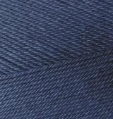 FOREVER ALIZE (ФОРЕВЕР АЛИЗЕ) 361 - тёмно-синий