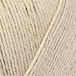 CALICO INCE NAKO (КАЛИКО ИНЧЕ НАКО) 3777 - песчаный цвет
