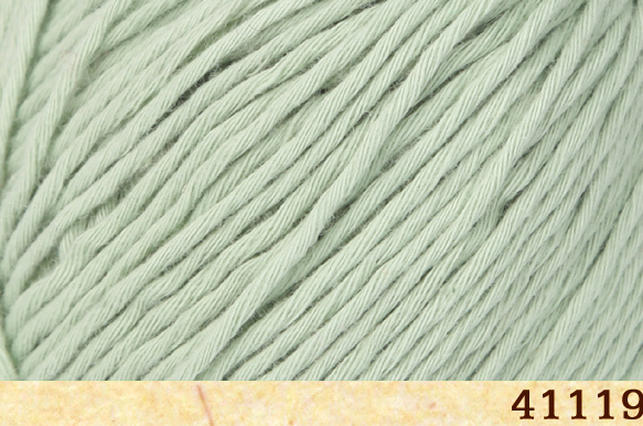 Cottonwood Fibranatura (Котонвуд Фибранатура) 41119 - светло-зелёный