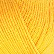 CALICO INCE NAKO (КАЛИКО ИНЧЕ НАКО) 4285 - жёлтый