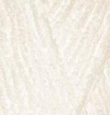 SOFTY ALIZE (СОФТИ АЛИЗЕ) 450 - жемчужный