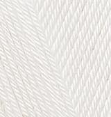 DIVA ALIZE (ДИВА АЛИЗЕ) 450 - перламутр