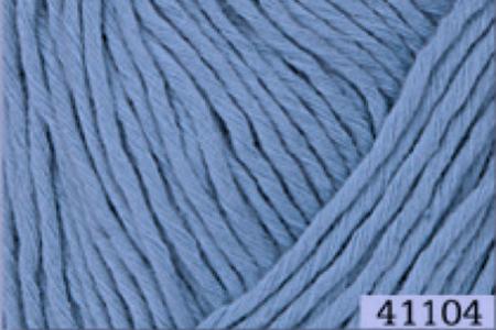 Cottonwood Fibranatura (Котонвуд Фибранатура) 41104 - голубой