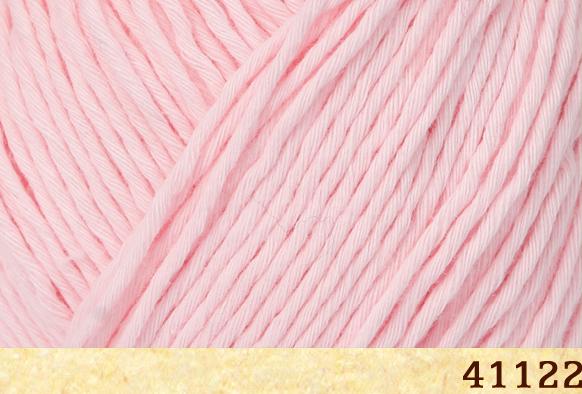 Cottonwood Fibranatura (Котонвуд Фибранатура) 41122 - розовый