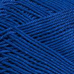 BEGONIA YARNART (БЕГОНИЯ ЯРНАРТ) 4915 - синий