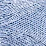 BEGONIA YARNART (БЕГОНИЯ ЯРНАРТ) 4917 - небесно-голубой