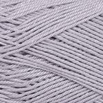 BEGONIA YARNART (БЕГОНИЯ ЯРНАРТ) 4920 - светло-серый
