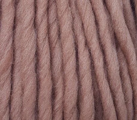 PURE WOOL GAZZAL (ПУРЕ ВУЛ ГАЗЗАЛ) 5253 пудра
