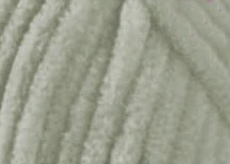 DOLPHIN BABY HIMALAYA (ДОЛФИН БЭБИ ГИМАЛАЯ) 80357 - светло-серый