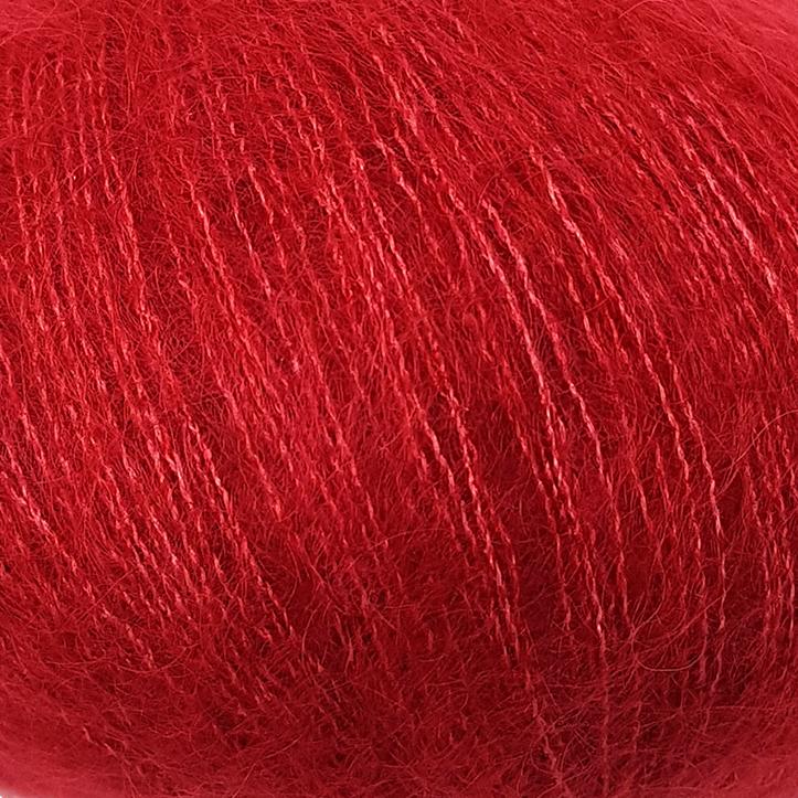 Silk Mohair Lana Gatto (Силк Мохер Лана Гатто) 6026