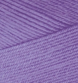 FOREVER ALIZE (ФОРЕВЕР АЛИЗЕ) 622 - светло-фиолетовый