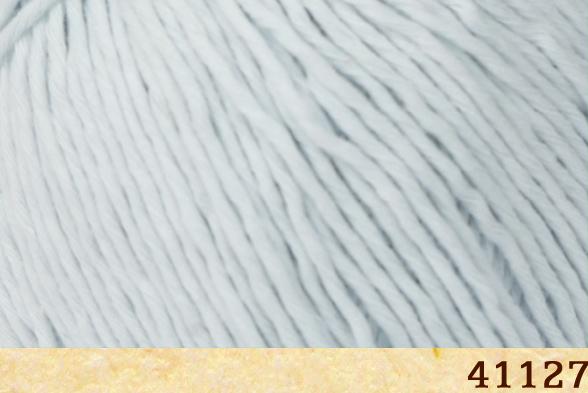 Cottonwood Fibranatura (Котонвуд Фибранатура) 41127 - небесно-голубой