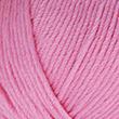 CALICO INCE NAKO (КАЛИКО ИНЧЕ НАКО) 6668 - розовый лединец