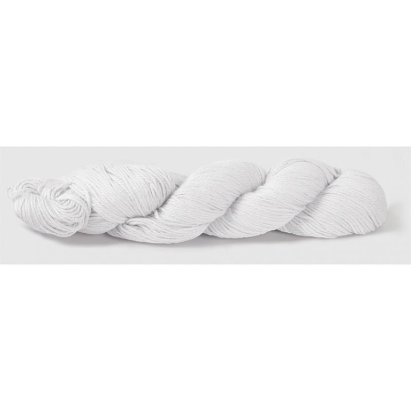 Cotton Royal Fibranatura (Коттон Роял Фибранатура) 18701 - белый