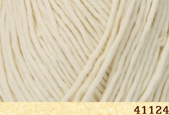 Cottonwood Fibranatura (Котонвуд Фибранатура) 41124 - молочный